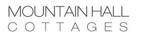 Logo Country
